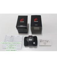 นาฬิกา Casio G-SHOCK รุ่น DW-6900