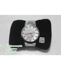 นาฬิกา Olym Pianus