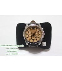นาฬิกา Guess