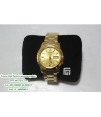 นาฬิกา Seiko 5 Automatic