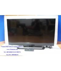 Sharp LED Digital TV 40 นิ้ว