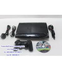 PS3 รุ่น 4003C