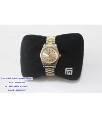 นาฬิกา Mido Cammander