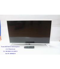 Sharp LED Digital TV 32 นิ้ว
