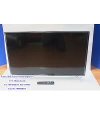 TCL LED Smart TV 40 นิ้ว