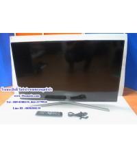 Samsung LED Smart TV 40 นิ้ว
