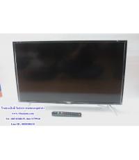 TCL LED Smart TV 32 นิ้ว