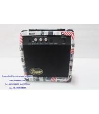 Guitar Amplifier ยี่ห้อ Passion