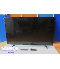 LG LED Smart TV 49 นิ้ว