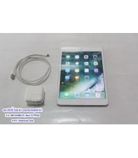 iPad mini 2 Wi-Fi + Cellular 32 GB