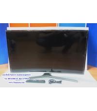 ทีวี Samsung 40 นิ้ว