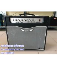 Guitar Amplifier ยี่ห้อ Carlsbro kickstart 50