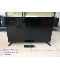 Sharp LED TV 32 นิ้ว