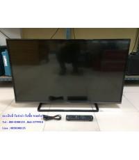Smart TV Panasonic รุ่น 42AS610T