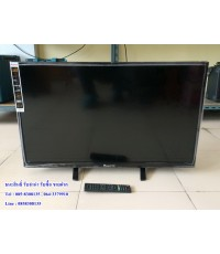 LED TV Aconatic รุ่น LT3222