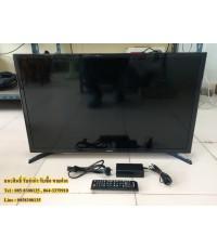 TV Samsung 32 นิ้ว รุ่น UA32J4003