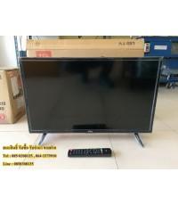 LED TV TCL รุ่น LED29D2940