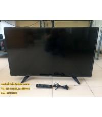 TV LG รุ่น 43LH500T