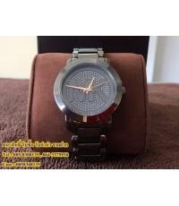 นาฬิกา Michael Kors รุ่น MK-3543