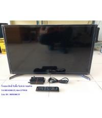 TV Samsung รุ่น UA32J4003
