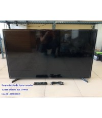 Smart TV Samsung รุ่น UA49J5250