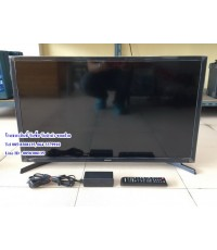 Smart TV Samsung UA32J4303