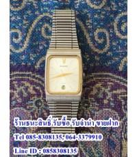 นาฬิกา Playboy