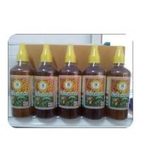 น้ำผึ้งเดือนห้า ขนาดบรรจุ 650 กรัม พิเศษสำหรับเดือนนี้ รวมค่าขนส่ง ภายใน กรุงเทพฯ