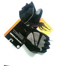 ส่งฟรี!! ถุงมือ CANNONDALE CYCLING GEL gloves
