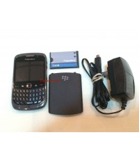 Blackberry Curve 3G 9300  Used +++