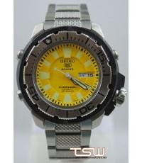 Seiko Diver\'s 23 Jewels Automatic 200m SKZ251 , SKZ251K1