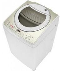 เครื่องซักผ้า TOSHIBA โตชิบา AW-SD160ST 15 กิโลกรัม INVERTER ราคาถูกกว่าห้าง ผ่อน0