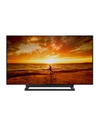 แอลอีดีทีวี 40 นิ้ว โตชิบา Toshiba Digital LED TV : 40L2550VT ราคา 13,990 บาท