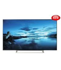 แอลอีดีทีวี 84 นิ้ว โตชิบา Toshiba 4K Digital Android LED TV : 84L9450VT ราคา สอบถามราคา 0863391201