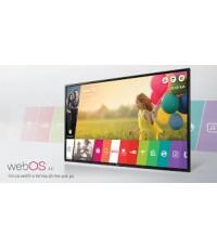 LG UHD 4K Smart TV 55 นิ้ว รุ่น 55UH615T ราคาโปรโมชั่นสุดพิเศษ 0918796363