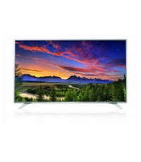 LG LED UHD FLAT Smart TV 65UH615T size 65 inch ราคาพิเศษ 47900 โทร 0918796363