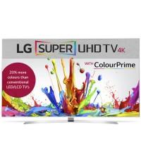 LG SUPER UHD TV ขนาด 86 นิ้ว รุ่น 86UH955T ภาพสมจริง สีสันสวย ราคาโดน 399990 บาท โทร 0918796363