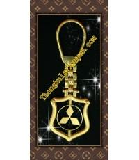 พวงกุญแจ MITSUBISHI