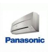 แอร์ พานาโซนิค PC-12SKT (12151 BTU) ติดตั้งฟรี! เบอร์5