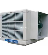 พัดลมไอเย็น XE-02-30C