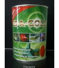 Decapsulate Artemia (EPA-GOLD) ไข่อาร์ทีเมียกระเทาะเปลือก 1 โหล