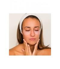 Eye Contour Bio-Cellulose Patches (CF 66)