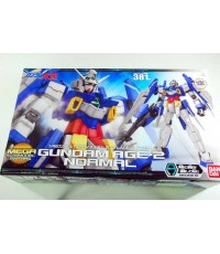 Mega Size Model Gundam AGE-2 Normal สเกล 1/48 ใหญ่มาก ของแท้จากญี่ปุ่น