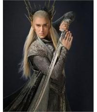 ดาบ .....  ของ King Thranduil ในเรื่อง The Hobbit แบบแขวนผนัง