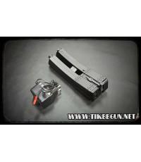 แม๊กไฟฟ้า  สำหรับปืนไฟฟ้า Mp5 คู่