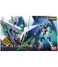 1/144 RG GNT-0000 00 QAN[T] by  Bandai   แท้จากญี่ปุ่น