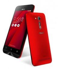 ASUS Zenfone GO (ZB452KG) 3G