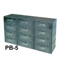 กล่อง PB-5
