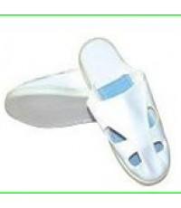 รองเท้า ESD
