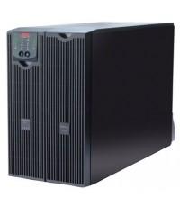 APC Smart 8000XLI (A2-SURT8000XLI)